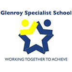 Glenroy-Special-School