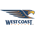 West_Coast_Eagles_logo